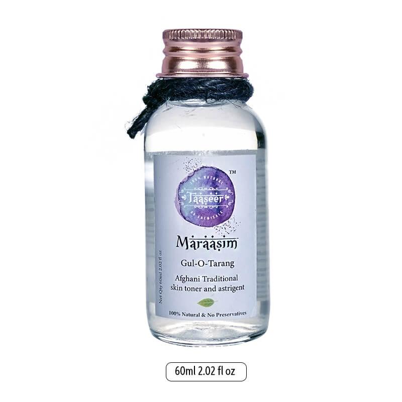 Maraasim